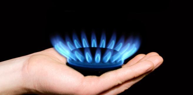 Gaz ziemny a inne paliwa grzewcze
